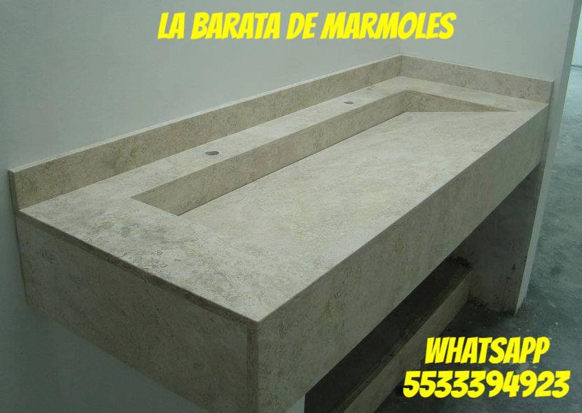 elegant whatsapp contacto al with marmol para baos