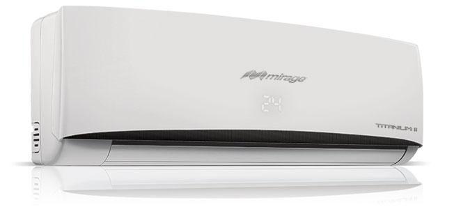 Que Minisplit Es Mejor Airea Condicionado