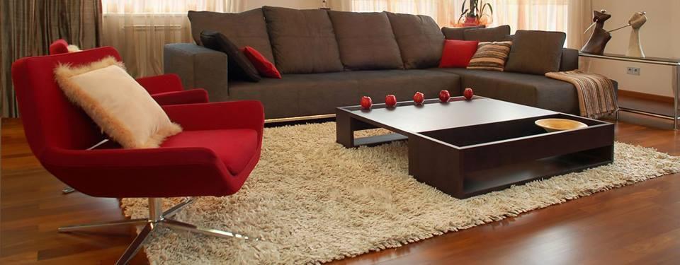 Fabrica de muebles para bano en guadalajara for Muebles contemporaneos guadalajara