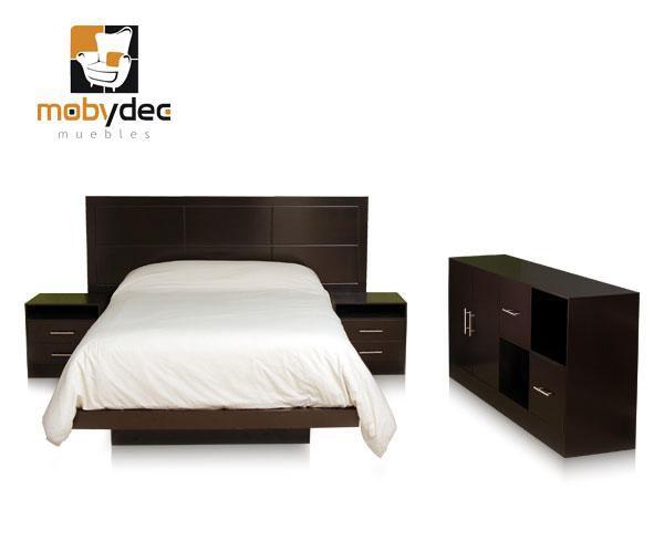 Muebles fabrica de muebles mobydec sofa cama salas for Fabrica de sillones cama precios