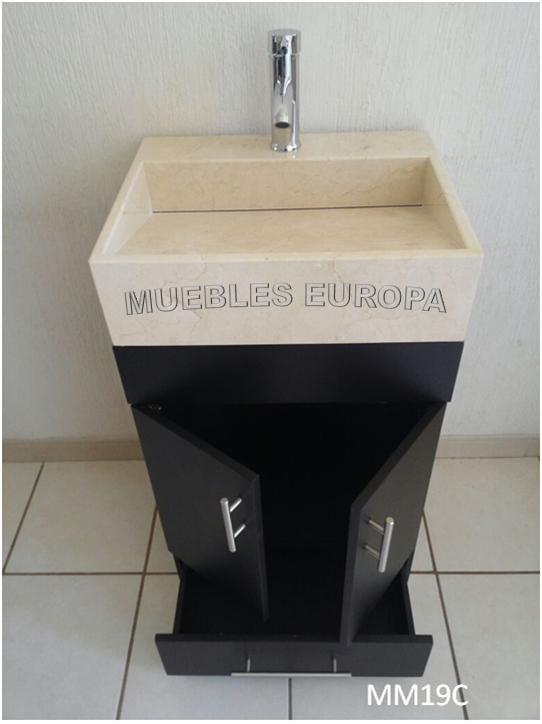 Muebles Para Baño Puebla:Muebles gabinetes de baño bao bano lavabos marmol onix granito