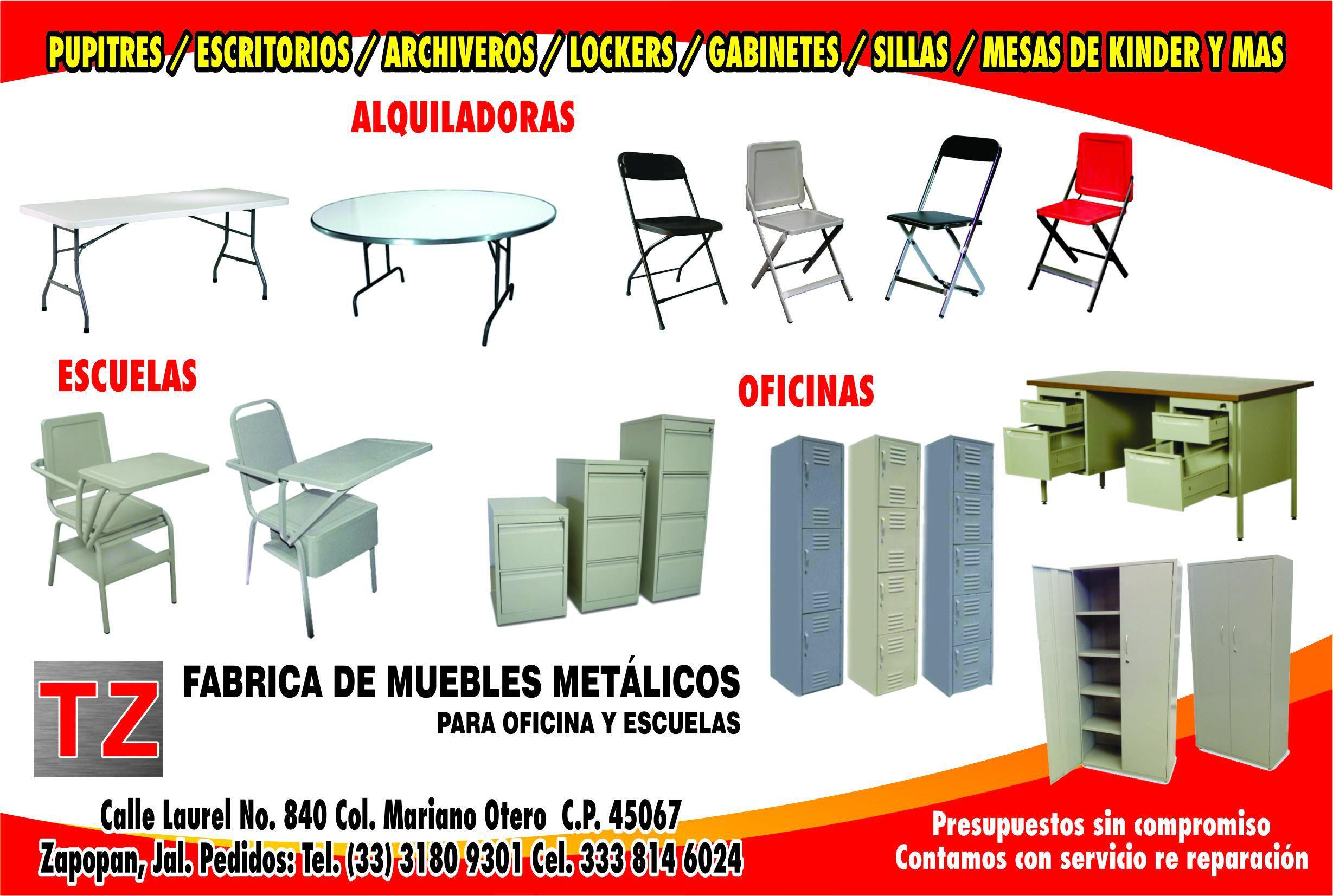 Fant stico muebles de las escuelas motivo muebles para for Estudiar diseno de interiores online gratis