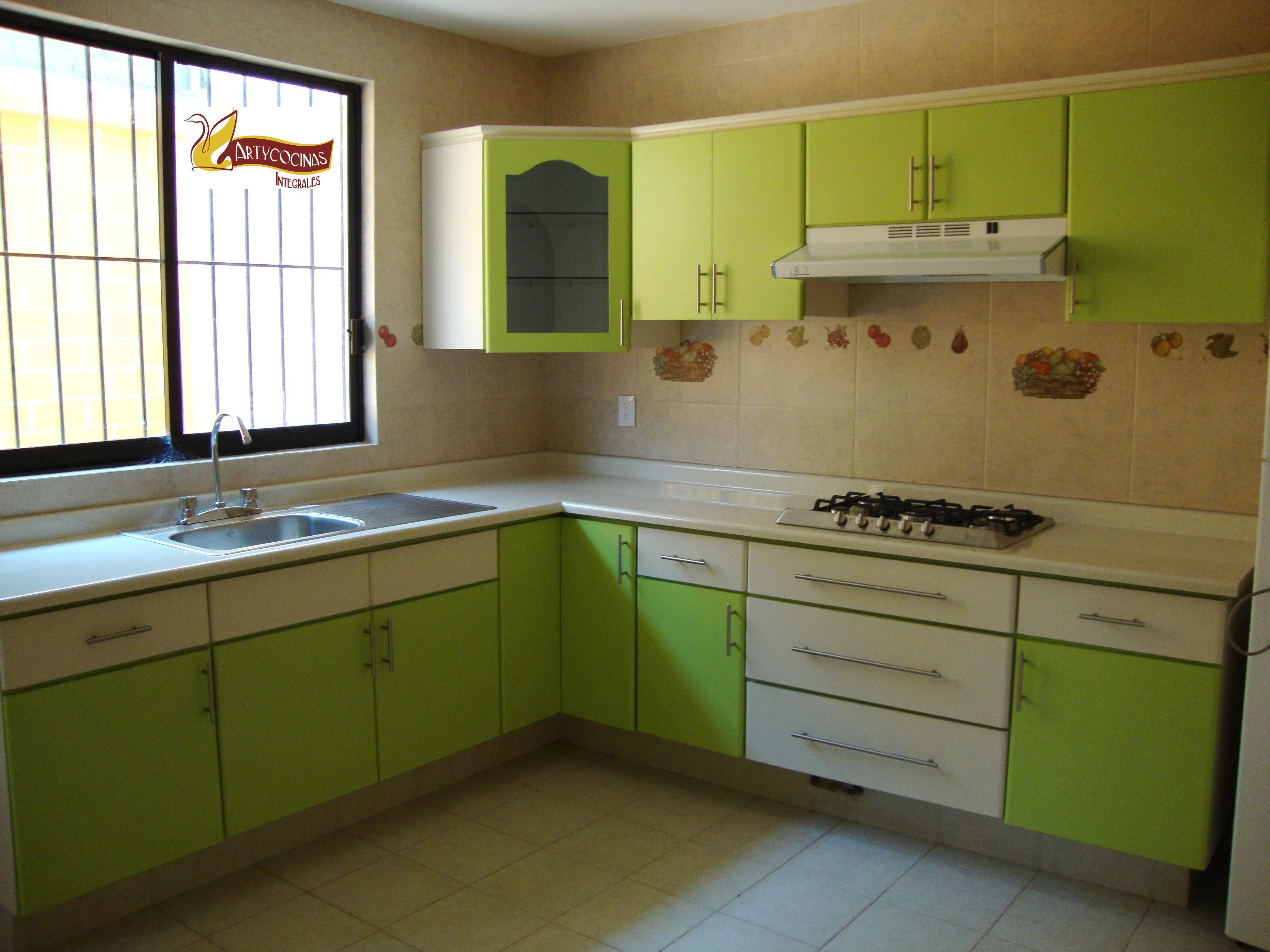 Muebles de cocina usados baratos ideas for Simulador de muebles de cocina