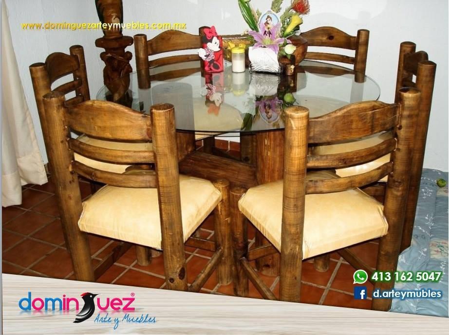 Muebles rusticos del sol tonala jalisco for Muebles vanitorios rusticos