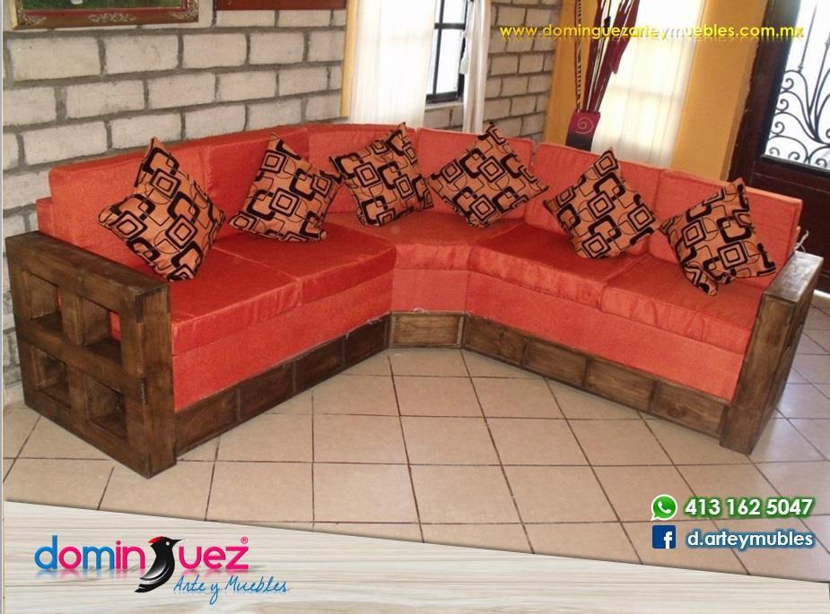 Muebles Rústicos  Anunciosgratismx