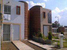 Oferta asombrosa bella casa adquiérela ahora en campestre monarca.