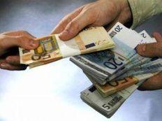 oferta de préstamo simple y segura