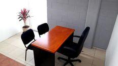 Oficinas Virtuales con servicios incluidos, Ven a conocernos!