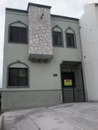 Oportunidad casa área Santa Catarina