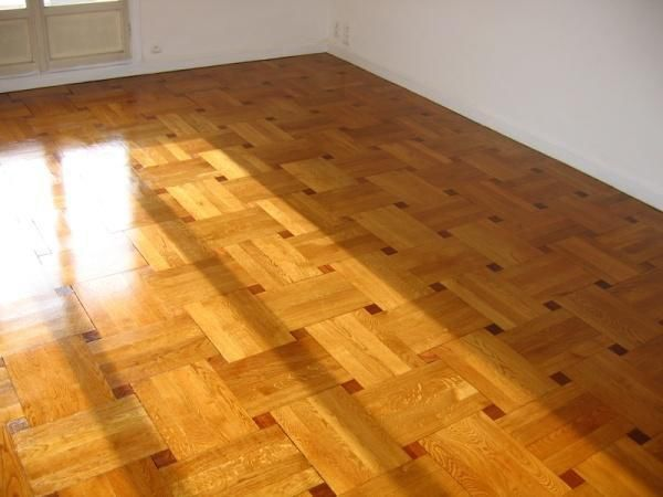 Piso de madera oferta en parquet 120 por m2 - Ofertas de parquet ...