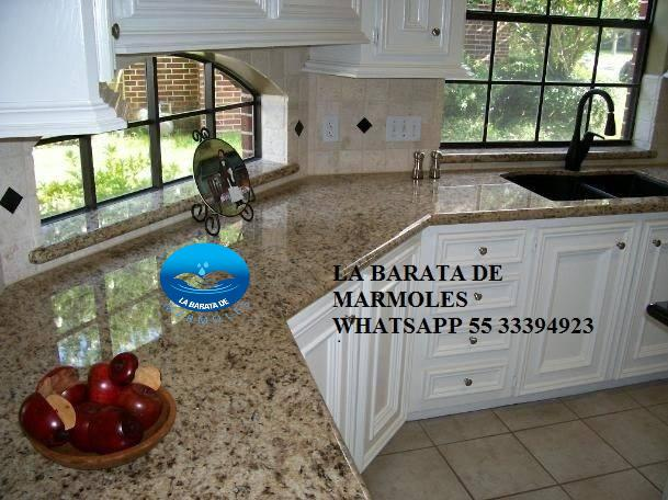 Cubiertas Para Casas. Finest Cabana Tincan Montaje Cubierta Casa ...