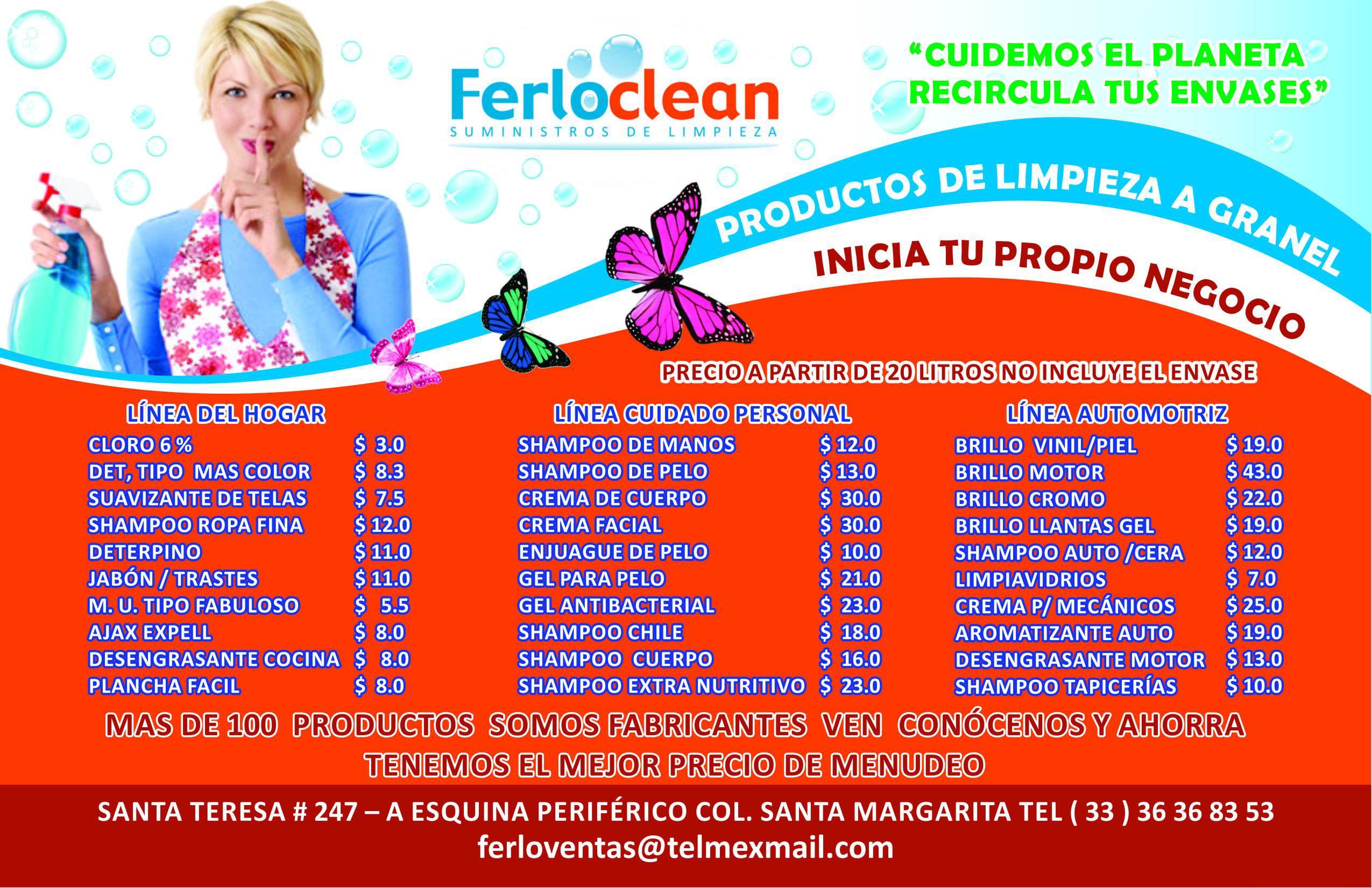 Actividades de limpieza related keywords actividades de for Articulos para el hogar
