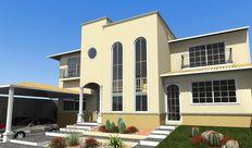 Puedes hacer una residencia con tu crédito Infonavit