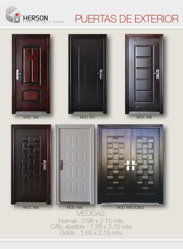 Puertas de garage controles remoto cortinas enrollables - Puertas para garages ...