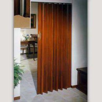 Puertas plegables de interior precios elegant cheap for Precio de puertas plegables