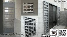 Regio Protectores - Acanto Residencial CXV