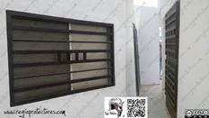 Regio Protectores - Altamura Residencial MMCDXLIV