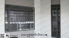 Regio Protectores - Cerradas Casa Blanca MMCDXLIII