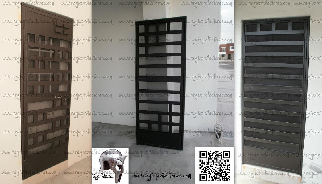 Regio protectores puertas mosquiteras l for Puerta mosquitera