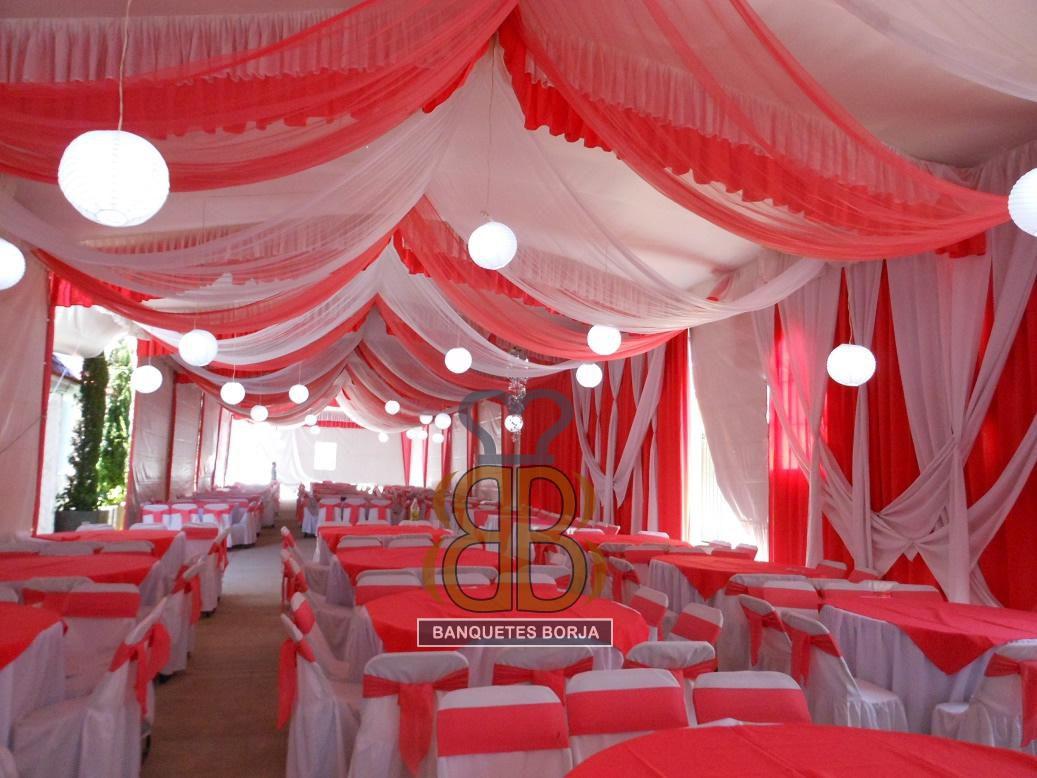 Decoracion de carpas para bodas carpas para bodas with - Decoracion de carpas para bodas ...