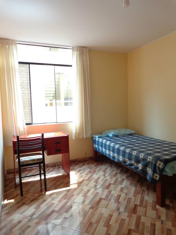 Renta de cuartos para estudiantes | Anunciosgratis.mx