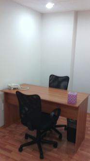 renta de oficinas,renta de oficinas virtuales,renta de oficinas virtuales en santa fe