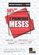 RENTA DE OFICINAS VIRTUALES COLIMA MVA RESIDENCIAL ESMERALDA