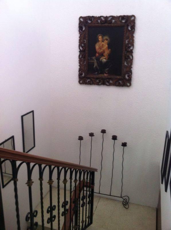 Rento bonito cuarto amueblado con baño y closet propios ...