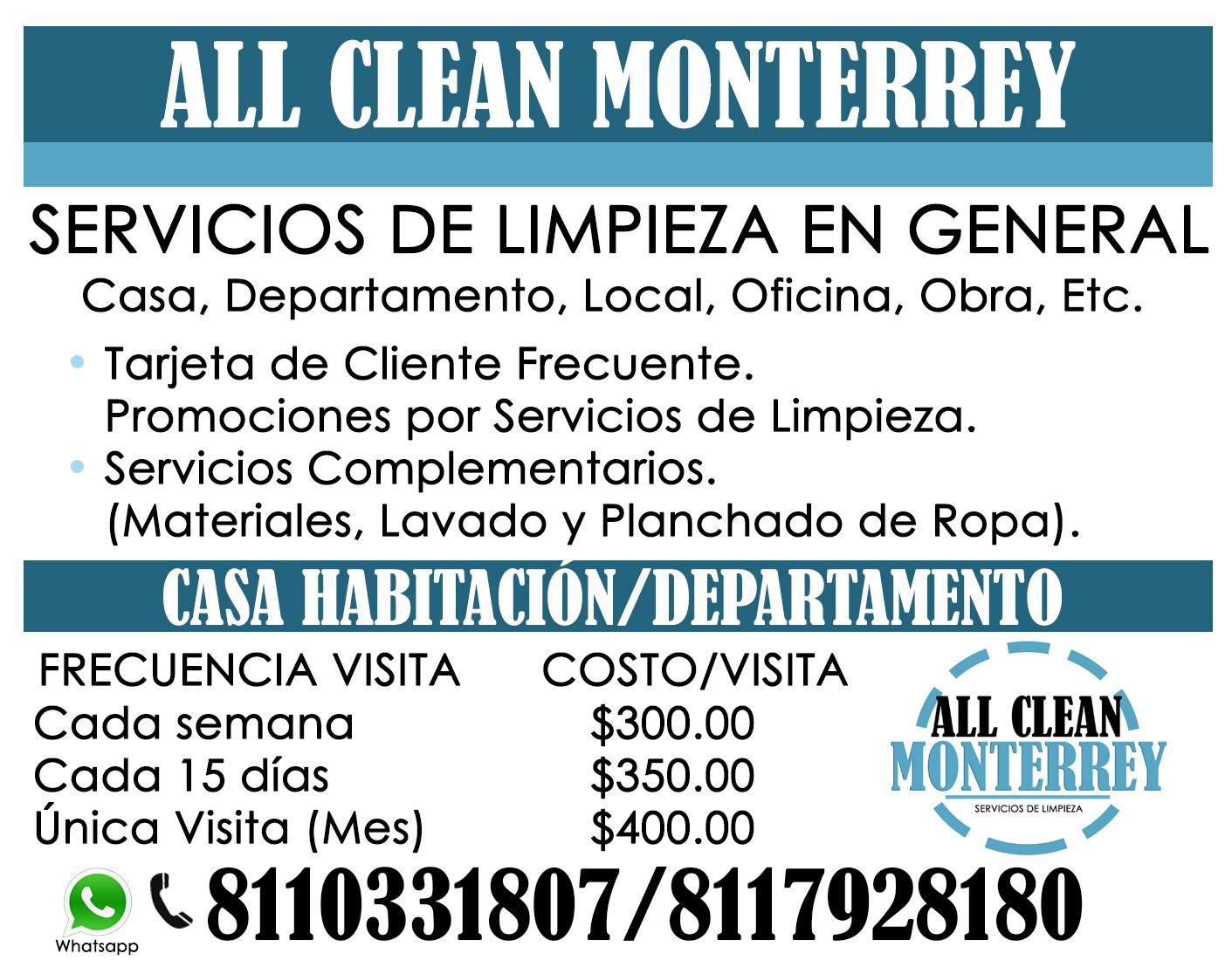 Limpieza de una casa limpieza de una casa with limpieza - Limpieza de una casa ...