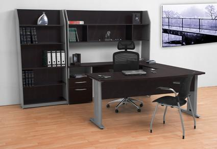 Todo tipo de muebles para oficina restaurants escuela for Tipos de mobiliario de oficina