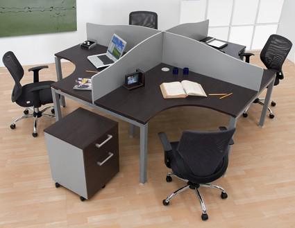 Todo tipo de muebles para oficina restaurants escuela for Tipos de muebles de oficina