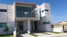 Venta de hermosas residencias en Pachuca