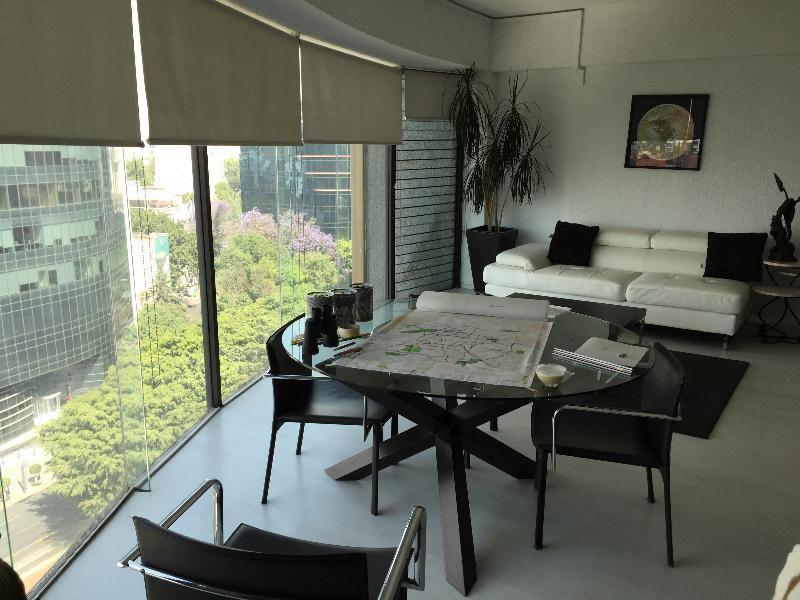 Venta muebles de oficina compra y venta de muebles para for Muebles para oficinas ejecutivas