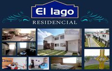 Vive Tus Momentos Favoritos En El Lago Residencial.
