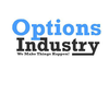 Options Industry