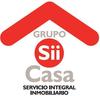 Grupo Siicasa