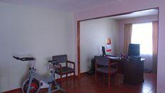 san-rafael, 116 116