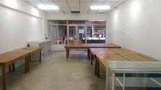san-jose, 50-norte-correos-costa-rica-central av-3-6