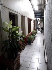 alajuela, Alajuela La Agonía 1