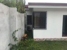 alajuela, Alajuela San Antonio 97