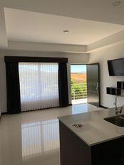 alajuela, Alajuela San Antonio Condominio La Rioja tercer piso