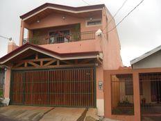 Alajuela, urbanizacion las lomas de la caballeriza 400 oeste 75 norte casa 29d 29D