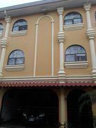 Santo Domingo, Heredia Heredia