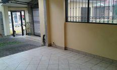 heredia-san-pablo-maria-auxiliadora, Avenida 18 18