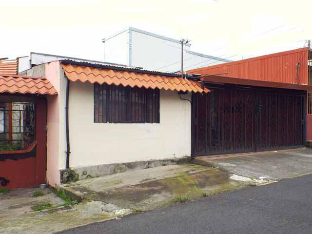san-rafael, Avenida 2 2