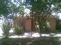 alajuela, Avenida 2 2