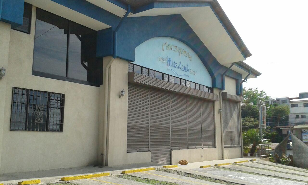 heredia, Calle 26 26