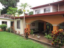 alajuela, Avenida 3 Tomás Guardia 2