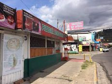 Avenida 33 33