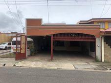 barva, Barva, Heredia, San Pablo urbanización monte hiedra 61845498